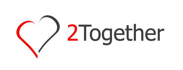 2together